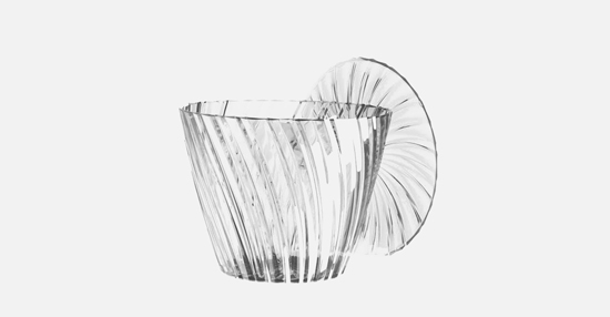 truedesign_kartell_sparkel_thick_crystal_accessory