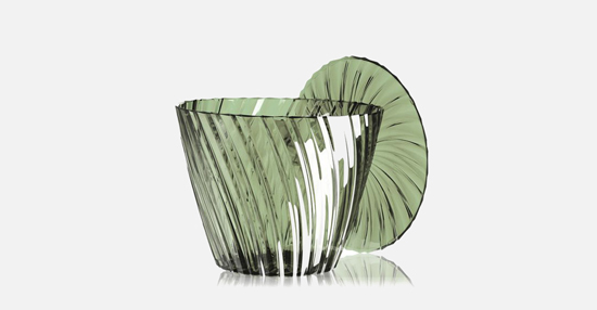 truedesign_kartell_sparkel_thick_green_accessory