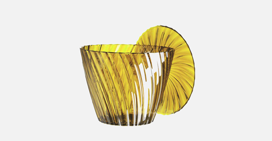truedesign_kartell_sparkel_thick_yellow_accessory