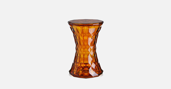 truedesign_kartell_stone_amber_accessory