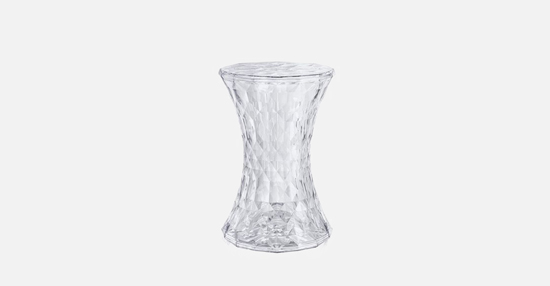 truedesign_kartell_stone_crystal_accessory