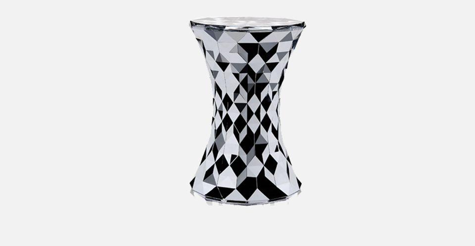 truedesign_kartell_stone_mettallic_accessories