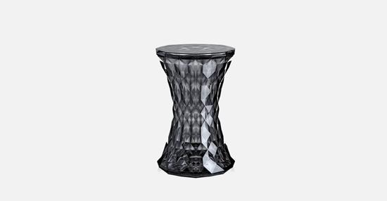 truedesign_kartell_stone_smoke_accessory