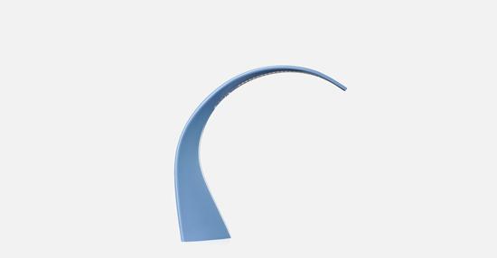 truedesign_kartell_taj_mini_blue_light