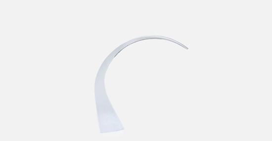 truedesign_kartell_taj_mini_white_light