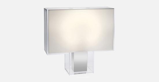 truedesign_kartell_tati_white_light