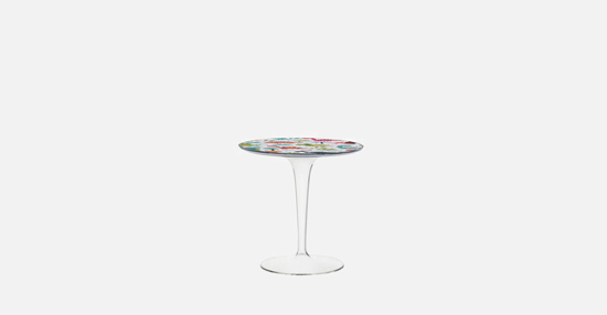 truedesign_kartell_tiptop_crystal1_table