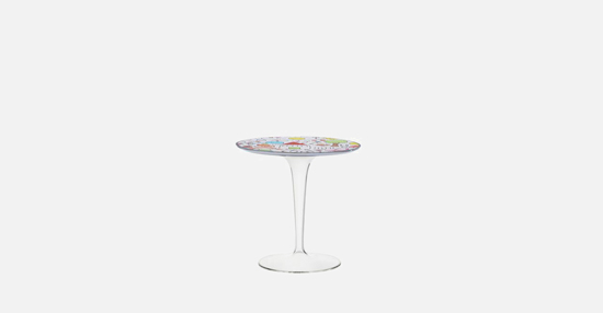truedesign_kartell_tiptop_crystal_table