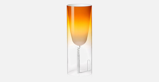truedesign_kartell_toobe_orange_lights