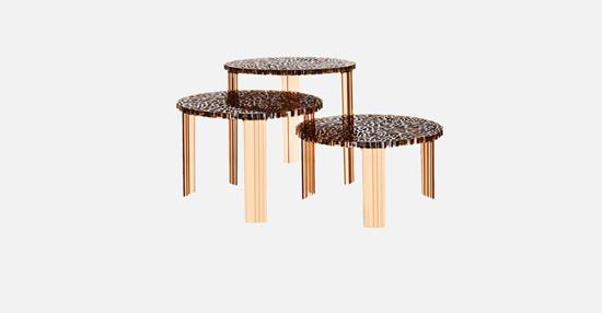 truedesign_kartell_ttable_amber_side_table