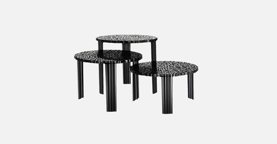 truedesign_kartell_ttable_black_side_table