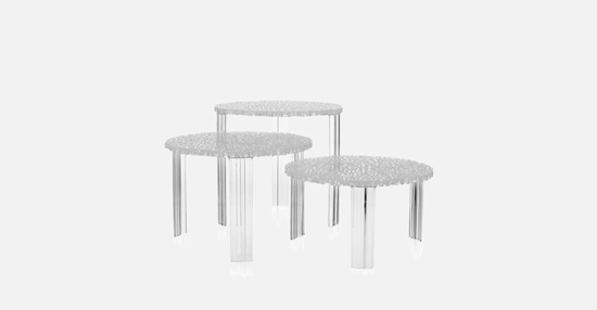truedesign_kartell_ttable_crystal_side_table