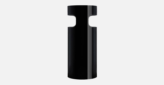 truedesign_kartell_umbrella)stand_black_accessory