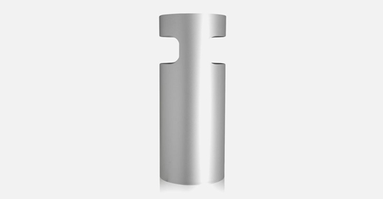 truedesign_kartell_umbrella)stand_silver_accessory