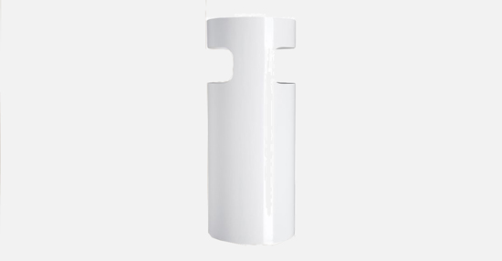 truedesign_kartell_umbrella)stand_white_accessory