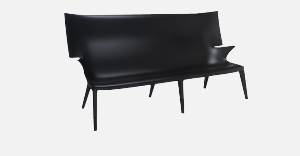 truedesign_kartell_uncle_jack_chair