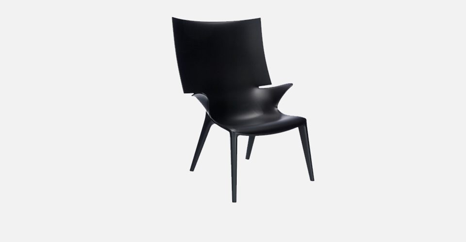 truedesign_kartell_uncle_jim_chair