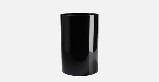 truedesign_kartell_waste_basket_black_accessory