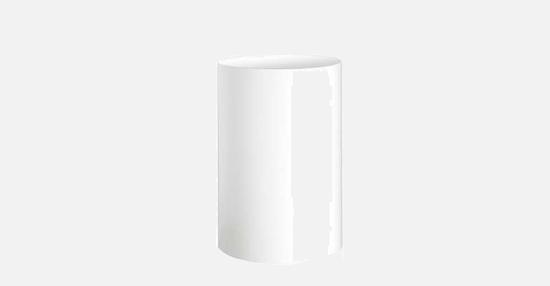 truedesign_kartell_waste_basket_white_accessory