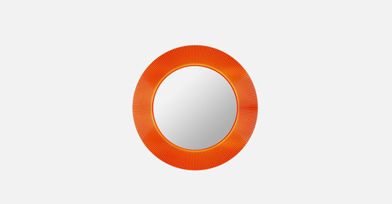 truedesign_kartell_ALLsaints_tangerine_accessory
