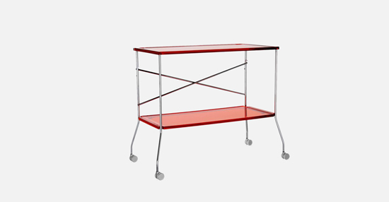 truedesign_kartell_FLIP_RED_accessories