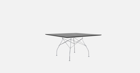 truedesign_kartell_GLOSSY_SQUARE_B_table