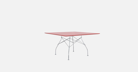 truedesign_kartell_GLOSSY_SQUARE_R_table