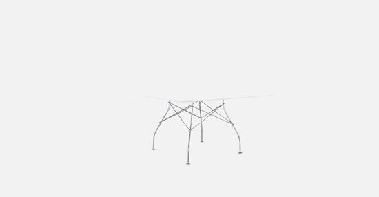 truedesign_kartell_GLOSSY_SQUARE_g.w_table