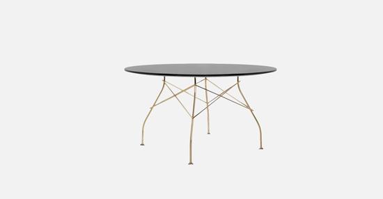 truedesign_kartell_GLOSSY_round_b_table