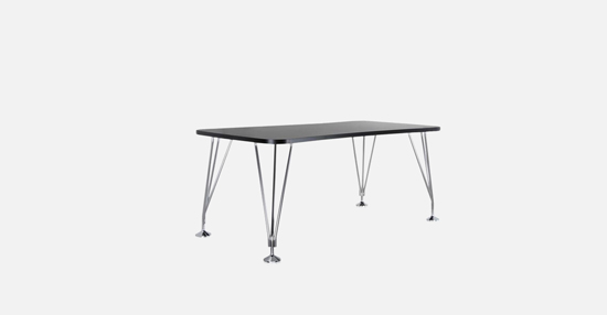 truedesign_kartell_MAX_B_table