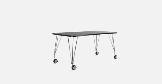 truedesign_kartell_MAX_W.B_table