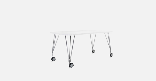 truedesign_kartell_MAX_W.W_table