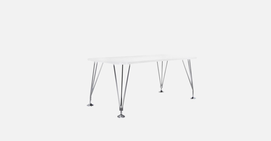 truedesign_kartell_MAX_W_table