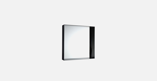 truedesign_kartell_ONLY_ME_BLACK_MIRROR