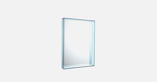 truedesign_kartell_ONLY_ME_BLUE_MIRROR