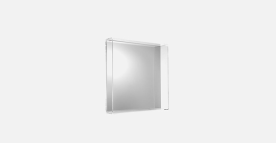 truedesign_kartell_ONLY_ME_CRYSTAL_MIRROR