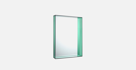 truedesign_kartell_ONLY_ME_GREEN_MIRROR