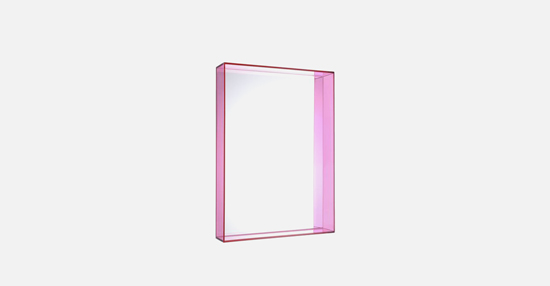 truedesign_kartell_ONLY_ME_PINK_MIRROR