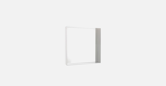 truedesign_kartell_ONLY_ME_WHITE_MIRROR