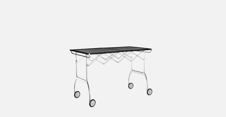 truedesign_kartell_batista_trolley