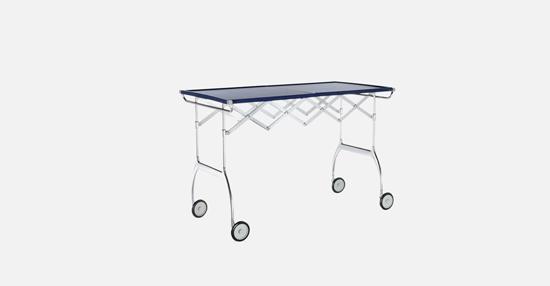 truedesign_kartell_battsta_blue_accessories