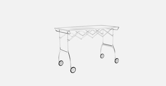 truedesign_kartell_battsta_white_accessories