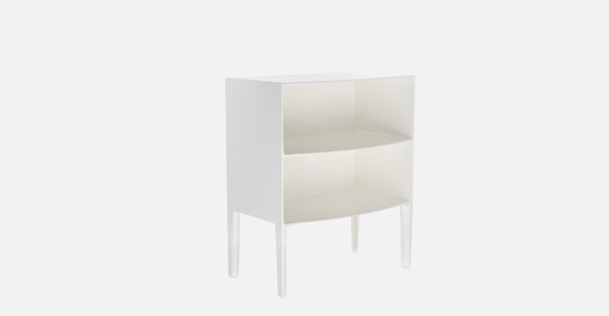 truedesign_kartell_big_ghost_buster_white_accessories