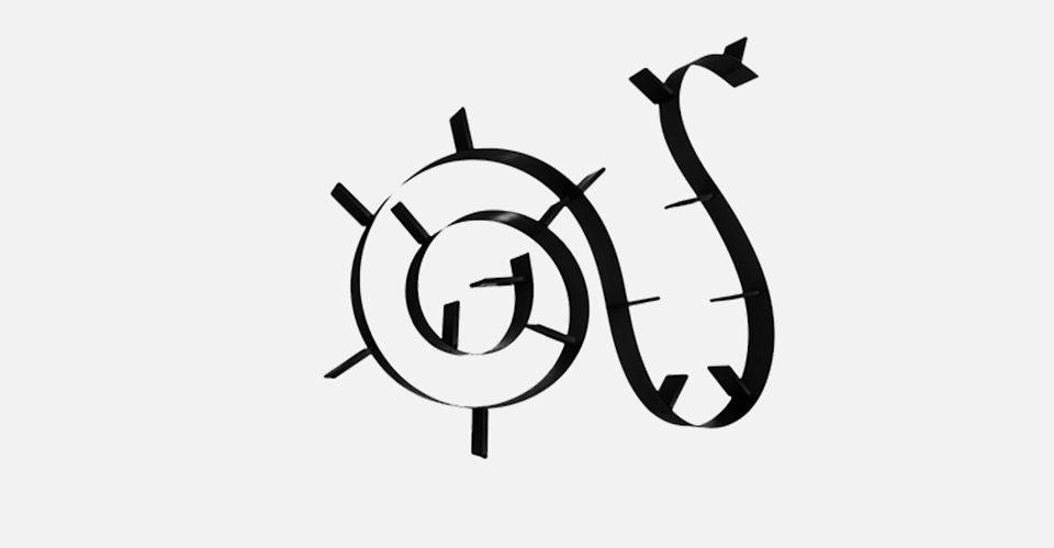 truedesign_kartell_bookworm_accessories