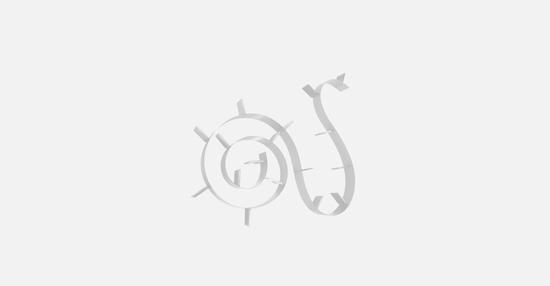 truedesign_kartell_bookworm_aluminium_accessory