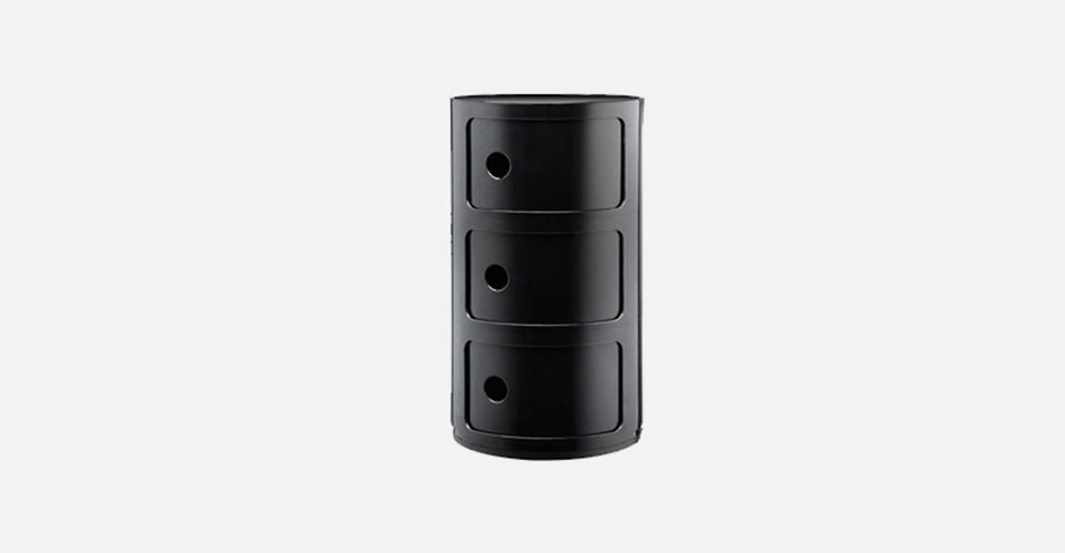 truedesign_kartell_componibili_accessory