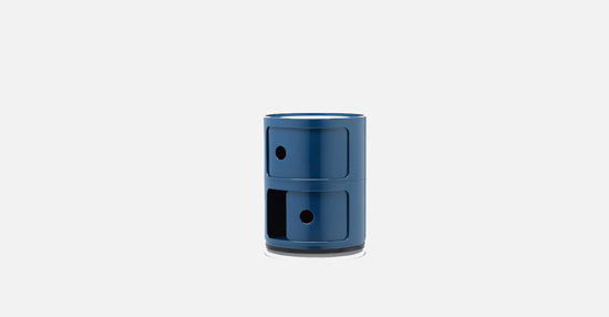 truedesign_kartell_componobili_2tier_blue_accessory