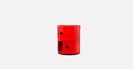 truedesign_kartell_componobili_2tier_red_accessory