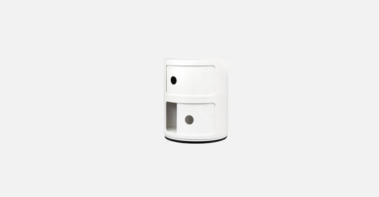 truedesign_kartell_componobili_2tier_white_accessory