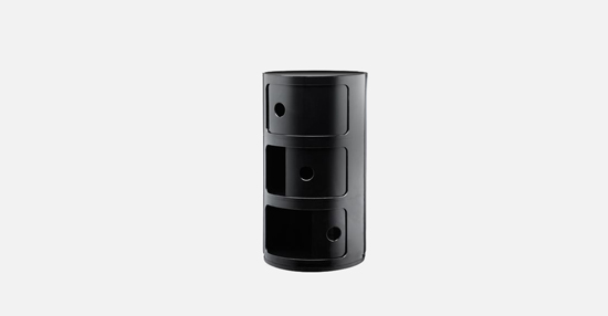 truedesign_kartell_componobili_3tier_black_accessory